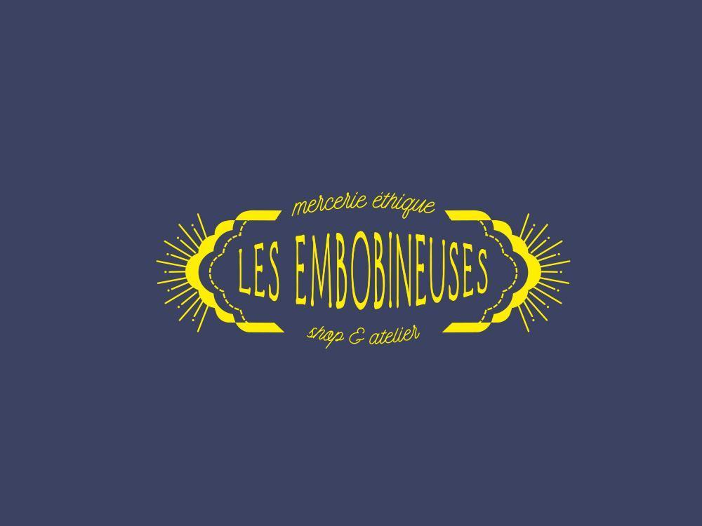 Création de logo à Rennes