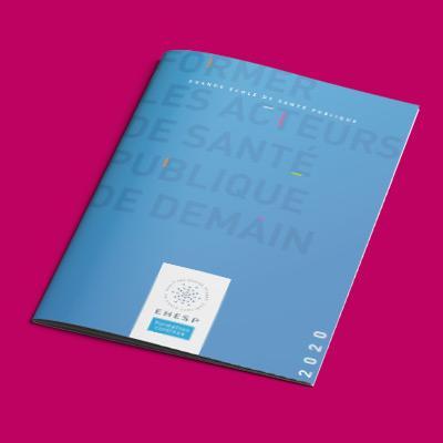 Brochure MISE EN PAGE Rennes