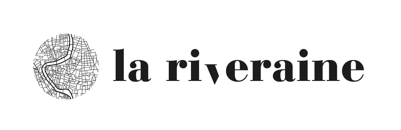La riveraine – graphiste à Rennes